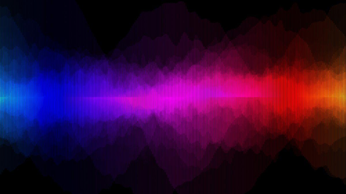 Producción de Sonido y musicalización