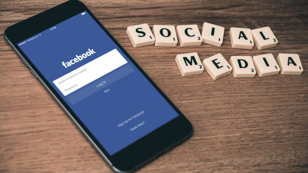 Social Media Manegement