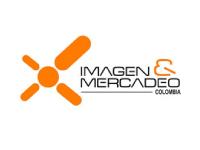 Nuestros Clientes Imagen & Mercadeo Colombia